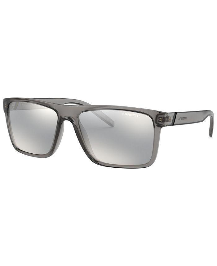 Arnette - Men's Sunglasses, AN4267