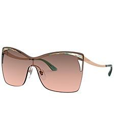 Women's Sunglasses, BV6138