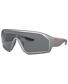 Sunglasses, PS 03VS 36