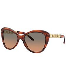 Sunglasses, RL8184 56