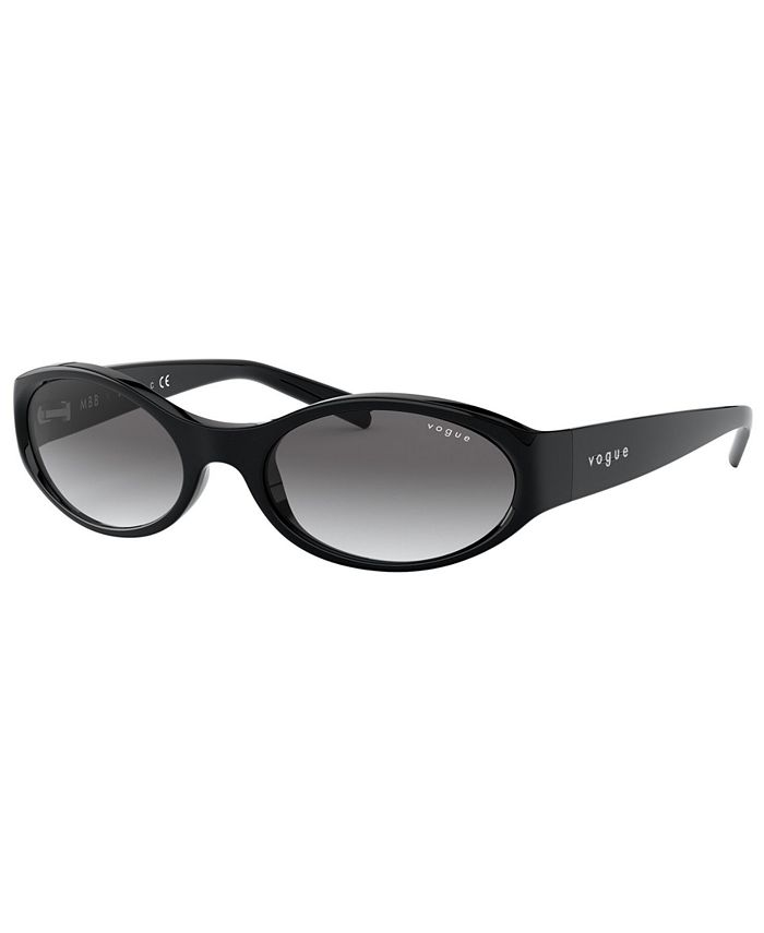 Vogue - Sunglasses, VO5315S 53