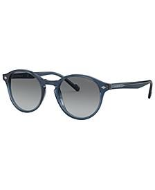 Eyewear Sunglasses, VO5327S 48