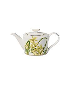 Amazonia Small Teapot