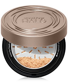 Halo Fresh Setting & Perfecting Powder