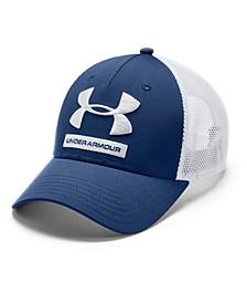 Men's Training Trucker Hat