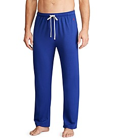 Men's Pajama Pants