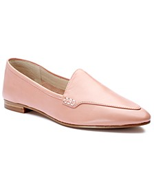 Stroll Tailored Loafers