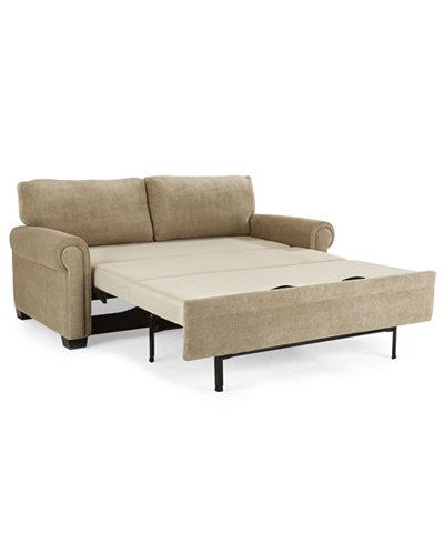 Macys Sofa Bed 21 Macys Sofa Sleeper Fabric Full Bed Custom Colors Thesofa