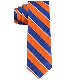 Big Boys Camden Stripe Tie