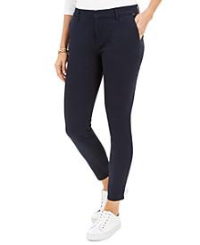 Slim-Fit TH Flex Pants