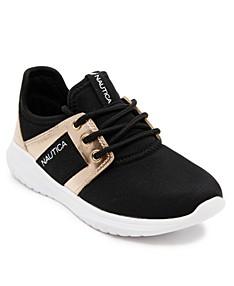 Girls Kids' Shoes Macy's