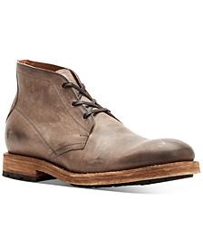 Men's Bowery Chukka Boots