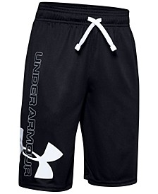 Big Boys Prototype Ssz Shorts