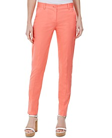 Miranda Skinny Pants, Regular & Petite