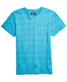 Big Boys Malibu Pocket T-Shirt