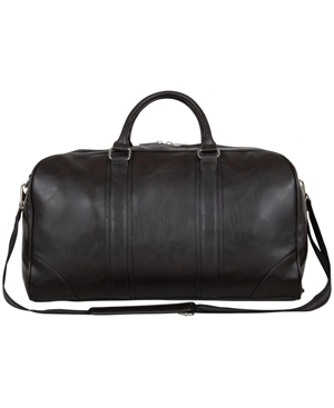 Ben Sherman In Less Distress Luggage Collection