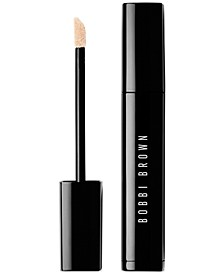 Intensive Skin Serum Concealer, 0.2-oz.
