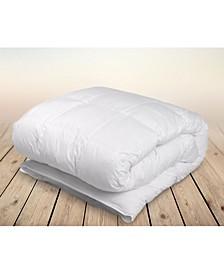 Eden Ultimate Down Alternative King Comforter