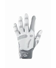 Women's Relief Grip Golf Left Glove