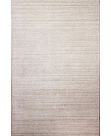 """Forge M144 5'6"""" x 8'6"""" Area Rug"""