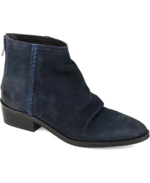 Signature Women's Bree Bootie Women's Shoes