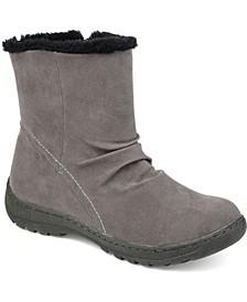 Women's Lodiak Winter Boot