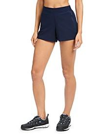 Women's PFG Tidal II Shorts