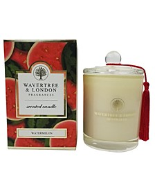 Watermelon Candle, 38 oz