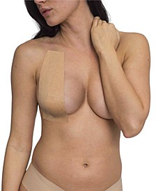 Limitless Breast Tape