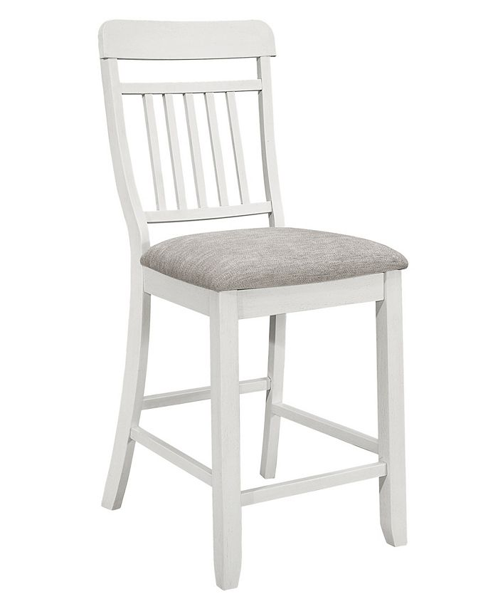 Homelegance - Westby Counter Stool