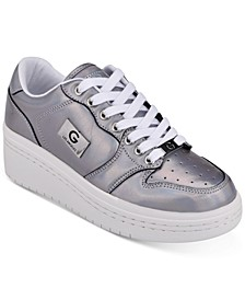 Rigster Sneakers