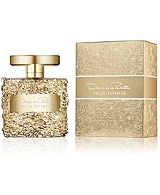 Bella Essence Eau de Parfum Fragrance Collection