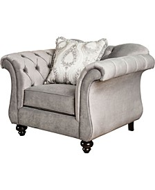 Vestal Upholstered Chair