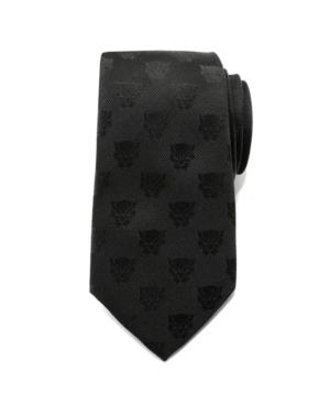 Panther Men's Tie