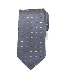 Batman Icon Men's Tie