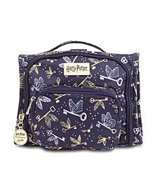 BRB Mini Bag
