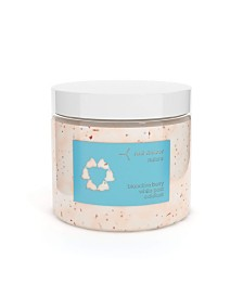 Bioactive Berry White Peat Exfoliant, 14.5 Oz