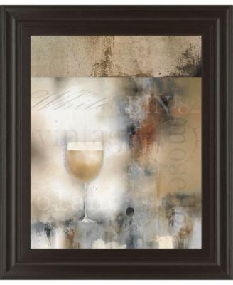 Cellar I by J.P Prior Framed Print Wall Art, 22