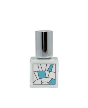 Kelly + Jones Blends Floral Perfume Oil Roll-On