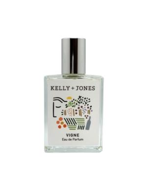 Kelly + Jones Vigne Wine Inspired Eau De Parfum Spray