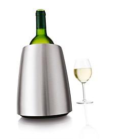 Wine Elegant Active Cooler