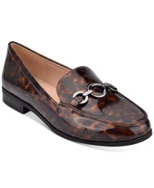 Bandolino Lehain Loafers Women's Shoes