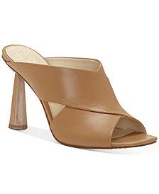 Vince Camuto Women's Averessa Dress Sandals