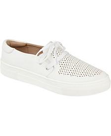 Women's Comfort Shantel Sneaker