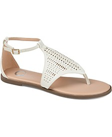 Women's Niobi Sandal