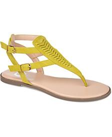 Women's Harmony Sandal