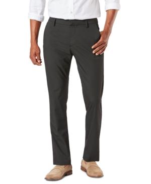 Men's Ace Tech Slim Fit Pants