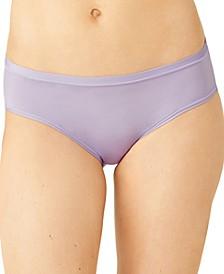 One Size Future Foundation Nylon Bikini Underwear 978389