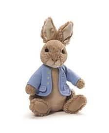 "Gund Classic  6.5"" Peter Rabbit"