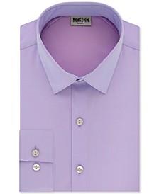 Men's Slim-Fit All-Day Flex Dress Shirt